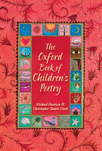 9780192762764: The Oxford Book of Children's Poetry