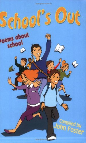 9780192763150: School's Out 2004