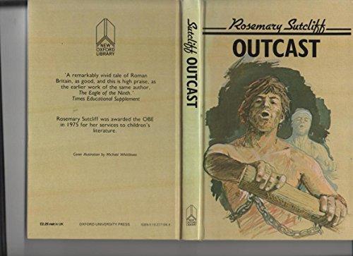 9780192771063: Outcast