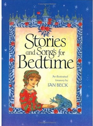 9780192781987: Stories and Songs for Bedtime
