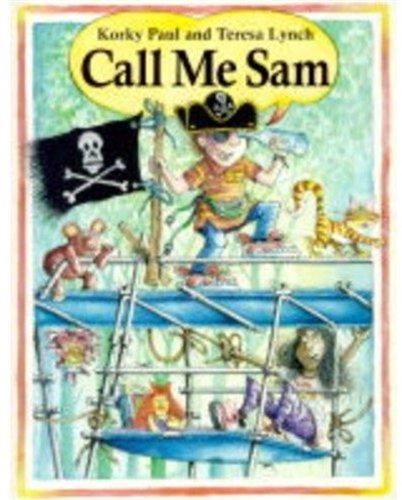 9780192790101: Call Me Sam
