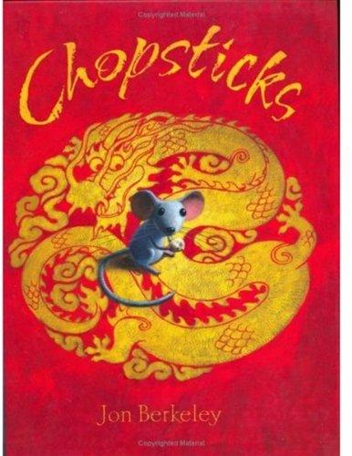 9780192790620: Chopsticks