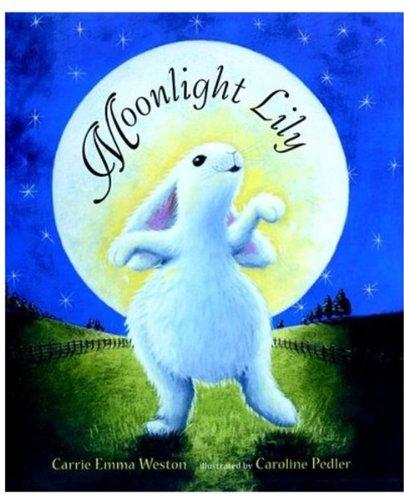 9780192790996: Moonlight Lily