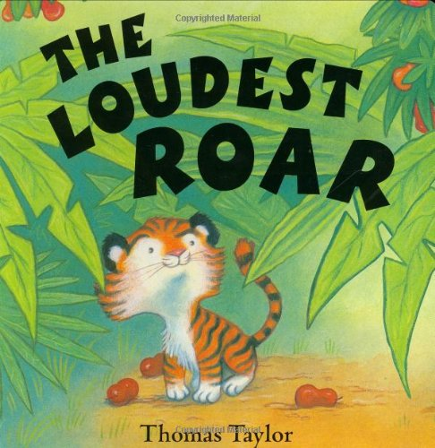 9780192791450: The Loudest Roar