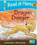 9780192792334: Dragon Danger