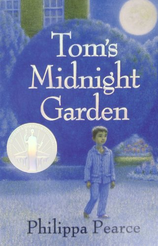 9780192792426: Tom's Midnight Garden