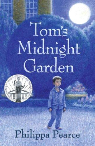 9780192792426: Tom's Midnight Garden. Philippa Pearce