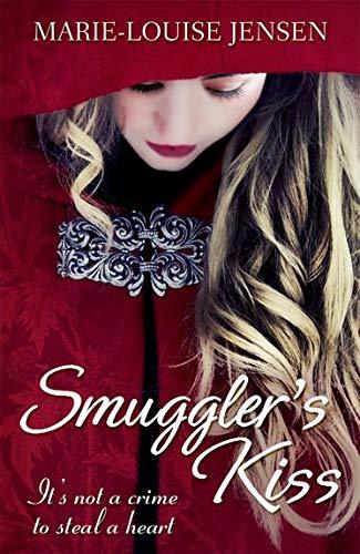 9780192792808: Smuggler's Kiss