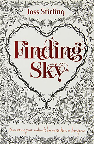 9780192792952: Finding Sky