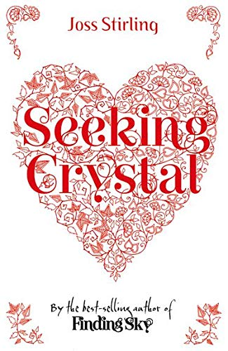 9780192793522: Seeking Crystal