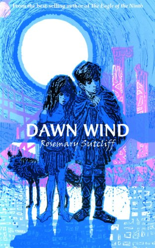 9780192793591: Dawn Wind