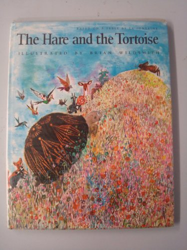 9780192796257: The Hare and the Tortoise