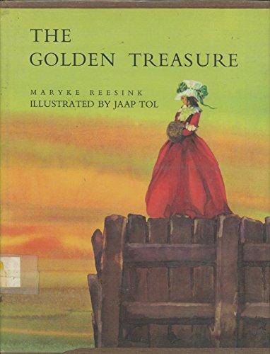 9780192796486: Golden Treasure