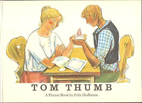 Tom Thumb: Hoffmann, Felix