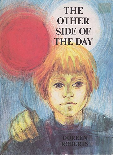 The Other Side of the Day (0192797123) by Doreen Roberts