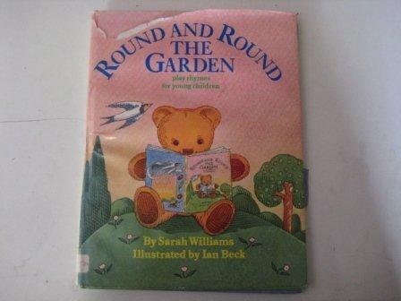 9780192797667: Round and Round the Garden