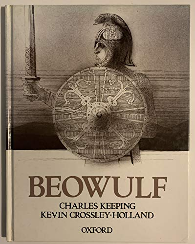 9780192797704: Beowulf