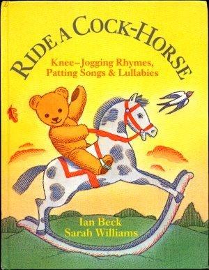 9780192798312: Ride a Cock-Horse