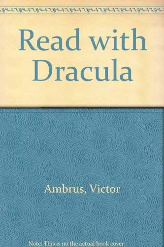 Read with Dracula (0192799487) by Victor Ambrus
