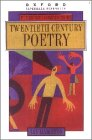 Oxford Companion to Twentieth-Century Poetry in English