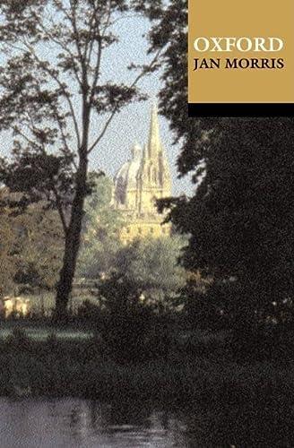 9780192801364: Oxford