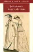 9780192801845: Selected Letters (Oxford World's Classics)
