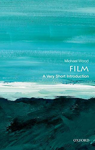 9780192803535: Film: A Very Short Introduction