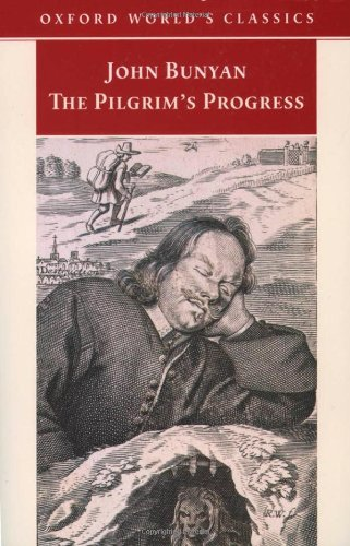 9780192803610: The Pilgrim's Progress (Oxford World's Classics)