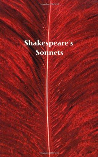 9780192804464: Shakespeare's Sonnets