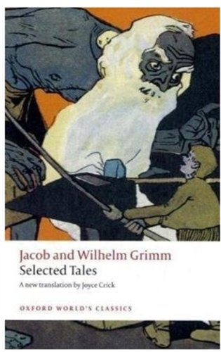 9780192804792: Selected Tales (Oxford World's Classics)