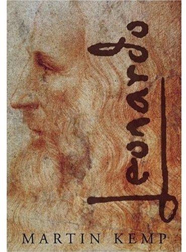 9780192805461: Leonardo
