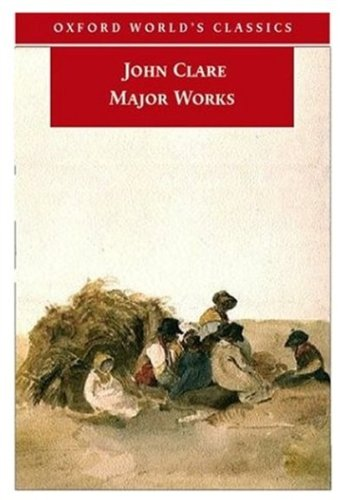 9780192805638: Major Works (Oxford World's Classics)