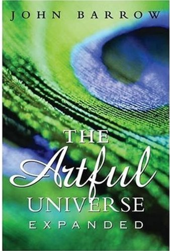 9780192805690: The Artful Universe Expanded