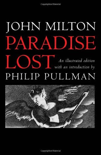 Paradise Lost (Oxford World's Classics): John Milton, Philip Pullman