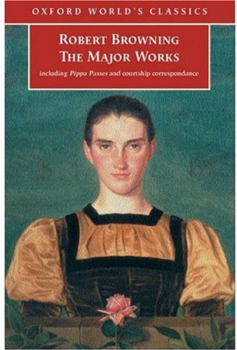 9780192806260: The Major Works (Oxford World's Classics)