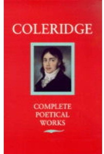 9780192810519: Poetical Works (Oxford Paperbacks)