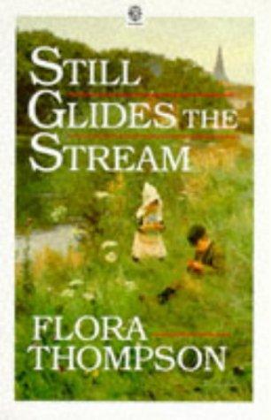 9780192811929: Still Glides the Stream (Oxford Paperbacks)