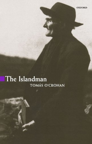 9780192812339: The Islandman (Oxford Paperbacks)