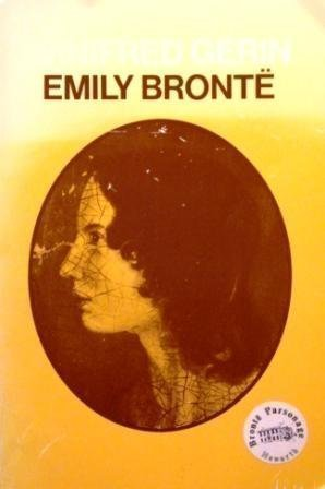 9780192812513: Emily Bronte: A Biography (Oxford Paperbacks)