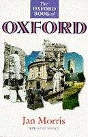 9780192814241: Oxford Book of Oxford (Oxford paperbacks)