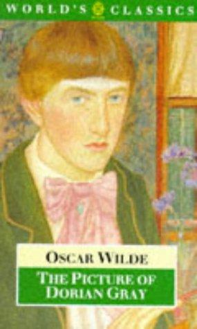 9780192815538: The Picture of Dorian Gray (World's Classics S.)