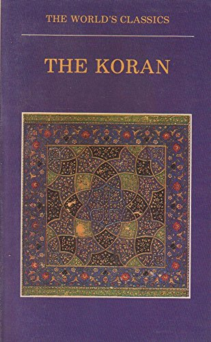 9780192816283: OMAR KHAYYAM a New Version Based Upon Recent Discoveries