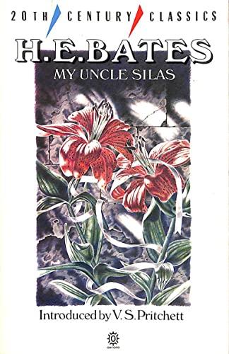 9780192818546: My Uncle Silas (Twentieth Century Classics)