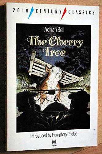9780192818799: The Cherry Tree (Oxford Paperbacks)