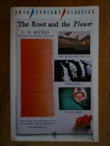9780192819116: The Root and the Flower (Twentieth Century Classics)