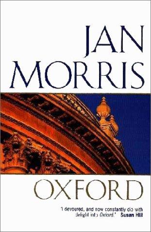 9780192820655: Oxford (Oxford Paperbacks)