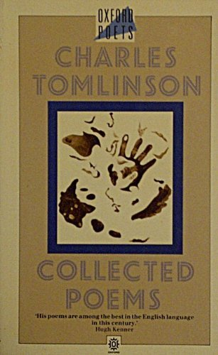 9780192820723: Collected Poems (Oxford Paperbacks)