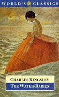 9780192822383: The Water-Babies (The World's Classics)