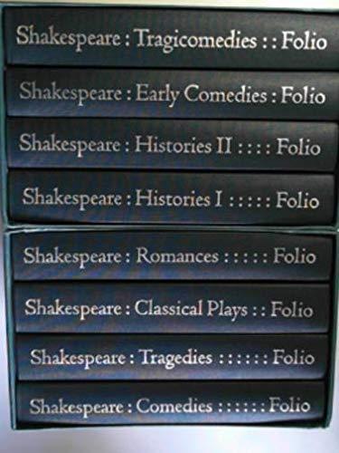 The Tragedy of Macbeth: William Shakespeare