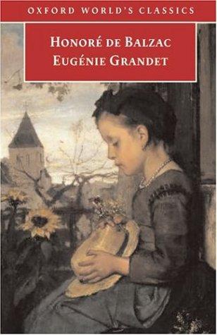 9780192826053: Eugénie Grandet (The World's Classics)